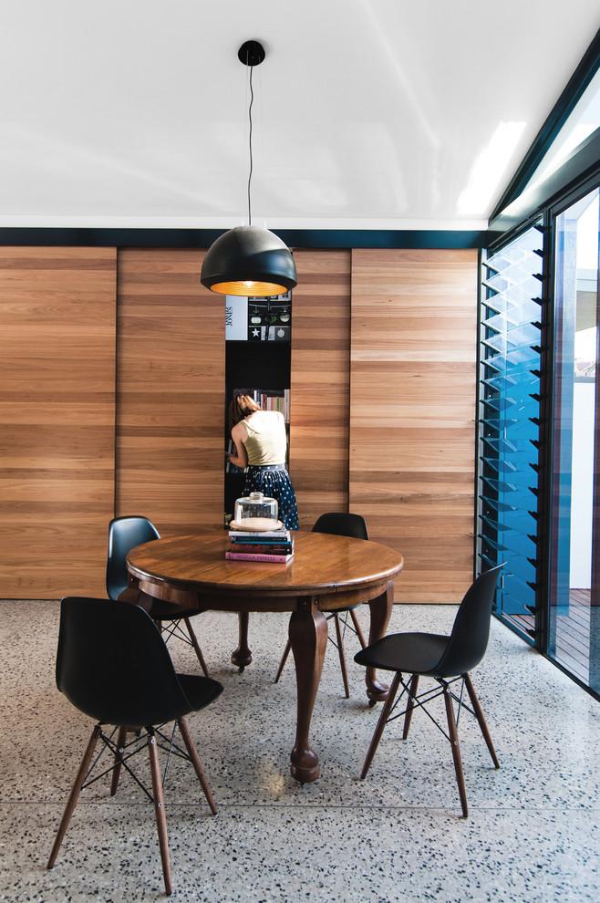 Угловые шкафы в прихожую: как оптимально задействовать пространство и 45 лучших реализаций в интерьере 498