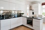 Фото 15 Скинали для кухни (46 фото): оригинальный и неповторимый интерьер кухни