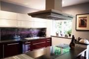 Фото 17 Скинали для кухни (46 фото): оригинальный и неповторимый интерьер кухни