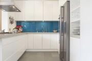 Фото 21 Скинали для кухни (46 фото): оригинальный и неповторимый интерьер кухни