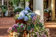 Фото 18 Уличные вазоны для цветов (48 фото): все о материалах и изготовлении