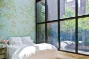 Фото 9 Витражное остекление фасадов (46 фото): практично и современно