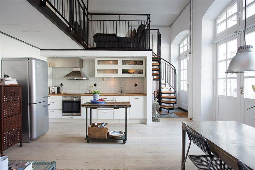 Картинки по запросу Ремонт и оформление двухуровневой квартиры