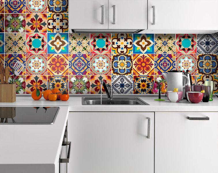 Картинки по запросу Особенности выбора плитки для кухни