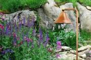 Фото 21 Мавританский газон (44 фото): простой способ украсить сад