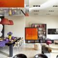 Точечные светильники светодиодные потолочные встраиваемые (48 фото): современно, экономно, стильно фото