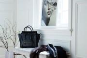 Фото 19 Банкетки для прихожей, спальни и кухни: обзор роскошных современных и классических моделей