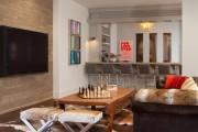Фото 14 Банкетки для прихожей, спальни и кухни: обзор роскошных современных и классических моделей