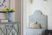 Фото 12 Банкетки для прихожей, спальни и кухни: обзор роскошных современных и классических моделей