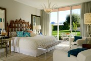 Фото 13 Банкетки для прихожей, спальни и кухни: обзор роскошных современных и классических моделей
