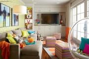 Фото 1 Банкетки для прихожей, спальни и кухни: обзор роскошных современных и классических моделей