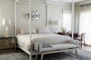 Фото 10 Банкетки для прихожей, спальни и кухни: обзор роскошных современных и классических моделей