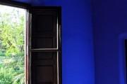 Фото 13 Цвет индиго (77 фото): интерьер цвета тайны