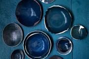 Фото 28 Цвет индиго (77 фото): интерьер цвета тайны
