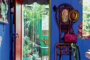 Фото 38 Цвет индиго (77 фото): интерьер цвета тайны