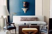 Фото 48 Цвет слоновая кость в интерьере (85 фото): роскошь, элегантность и благородство