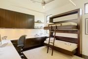 Фото 12 Двухъярусная кровать для взрослых — эргономика и функциональность