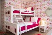Фото 4 Двухъярусная кровать для взрослых — эргономика и функциональность