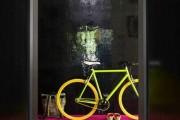 Фото 40 Цвет фуксия в интерьере (95 фото): жизнерадостно, динамично, позитивно