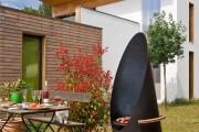 Фото 4 Мангалы и барбекю для дачи (58 фото): какой выбрать и где установить
