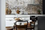 Фото 20 Мойка для кухни из нержавеющей стали (70+ фото): как выбрать идеальную модель для кухни?