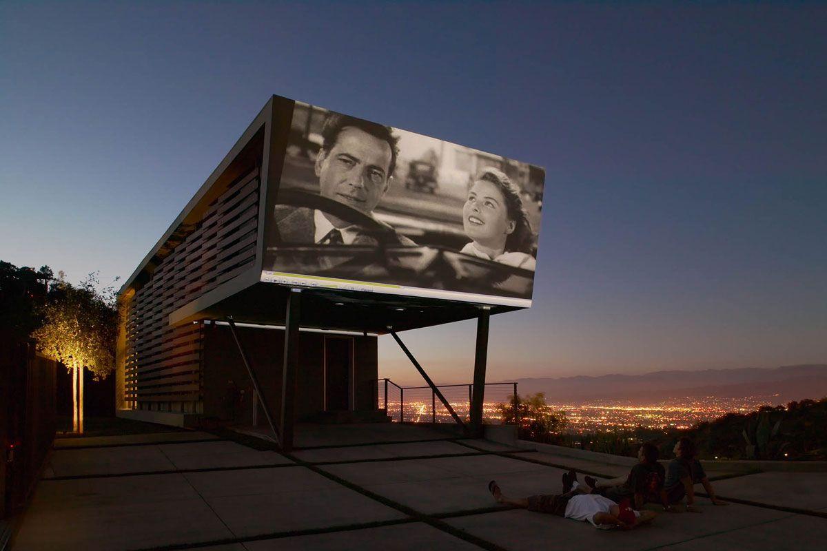 Крыша с металлочерепицы своими руками фото