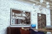 Фото 26 Постеры для интерьера (65 фото) – оформляем пространство креативно