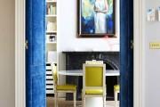Фото 35 Постеры для интерьера (65 фото) – оформляем пространство креативно