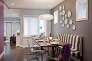 Фото 11 Точечные светодиодные светильники: все хитрости экономии и правильного освещения в квартире