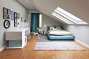 Фото 9 Точечные светодиодные светильники: все хитрости экономии и правильного освещения в квартире