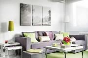 Фото 15 Фисташковый цвет (57 фото): правила использования, цвета-партнеры
