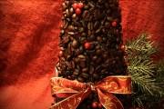 Фото 6 Кофейные деревья (40 фото): как создать топиарий своими руками