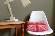 Фото 7 Настольная лампа для рабочего стола (55 фото): стильная и функциональная деталь интерьера
