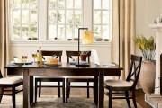 Фото 24 Настольная лампа для рабочего стола (55 фото): стильная и функциональная деталь интерьера