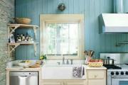 Фото 27 Стеновые панели для кухни (фото): выбираем стильное решение