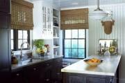 Фото 7 Стеновые панели для кухни (фото): выбираем стильное решение
