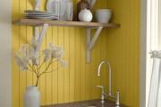 Фото 9 Стеновые панели для кухни (фото): выбираем стильное решение