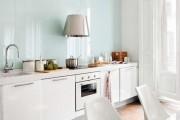 Фото 11 Стеновые панели для кухни (фото): выбираем стильное решение