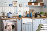 Фото 14 Стеновые панели для кухни (фото): выбираем стильное решение