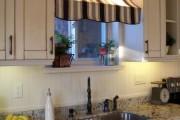 Фото 18 Стеновые панели для кухни (фото): выбираем стильное решение