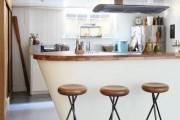 Фото 22 Стеновые панели для кухни (фото): выбираем стильное решение