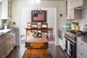 Фото 25 Стеновые панели для кухни (фото): выбираем стильное решение