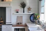 Фото 26 Стеновые панели для кухни (фото): выбираем стильное решение