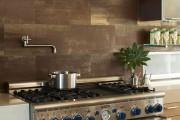 Фото 17 Стеновые панели для кухни (фото): выбираем стильное решение