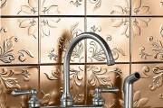 Фото 8 Стеновые панели для кухни (фото): выбираем стильное решение