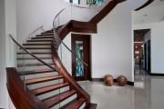 Фото 14 Балясины (62 фото): практичный и рациональный декор для дома