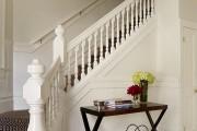 Фото 27 Балясины (62 фото): практичный и рациональный декор для дома