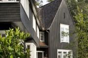 Фото 12 Чем покрасить деревянный дом снаружи: защита и привлекательность (55 фото)