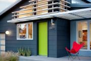 Фото 1 Чем покрасить деревянный дом снаружи: защита и привлекательность (55 фото)