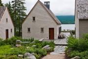 Фото 10 Чем покрасить деревянный дом снаружи: защита и привлекательность (55 фото)